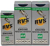 RVS_products